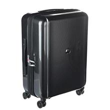 Delsey  Luggage model Montmartre Pro Hard Medium Size